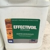 Effectivoil 20lt x 20 (Hasten)