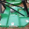 Under Auction - King Kutter HD Rotary 6ft Slasher – 60HP - 2% Buyers Premium on All Lots