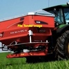 KUHN 50.1 Spreader WANTED