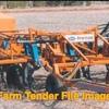 Gryal Penetrator/ AG Boss 8 mt