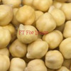 WANTED - 11MT GEN 090 Chick Pea Seed