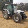 Lamborghini Premium 1050 Tractor 4x4 105hp