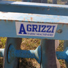 Ford Blue line disc plough parts wanted please