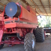 2388 Case IH Rice Special