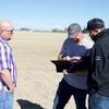 Ag Tech Sunday - AgVend and Agworld creates a seamless digital experience for Growers