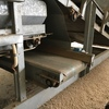 Onion / potato bulk handling machine