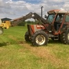 Approx. 6 Bales Haylage Pasture Bales 500 KG
