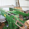 John Deere 653 Front End Loader Boom