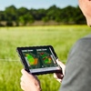 Ag Tech Sunday - Bayer launches Digital Farming business