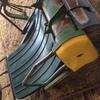 Under Auction -  Hustler Chainless 2000 Feeder - 2% + GST Buyers Premium On All Lots