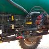 Goldacres Crop Cruiser Self Propelled 36m x 3500L Sprayer ##PRICED REDUCED##
