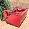 McHale Silage Block Cutter $4,000.00+gst ONO - Machinery & Equipment