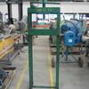 Ritch Hydraulic Press