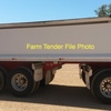 WANTED 20ft Bogie Axle Semi Tipper
