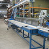 Conveyor - Mobile Belt Conveyor 3 Phase