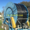 WANTED - Hard Hose Irrigator - 14mm x 500 mtrs or larger.