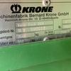 Krone VP1800 Round Baler