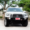 MCC 4x4 707-01 triple hoop bull bar with underplate suit ford everest