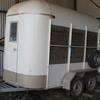 Kentucky Horse Float - Double