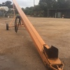 Riteway 50FT x 8Inch Shifter / Conveyor For Sale