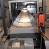 Conveyor - Near New. x  Hi Speed ### Selling Price $9,900.00 ( NO GST ) ###