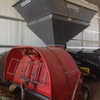 Mainero 2230 Grain Bag Inloader For Sale - Done about 10 Bags