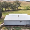 526 Acres - Picturesque Farm with multiple opportunities
