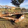 Farmor 80x12 Landplane