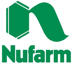 Dry conditions has significantly impacted Nufarms ANZ Business