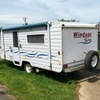 2004 Windsor Rapid Pop Top