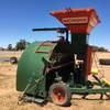 2010 Richiger R9 Inloader