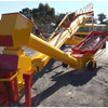 KEOGH Swing Away Auger 100' x 12""
