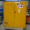 250Litre Flame Proof Storage Cabinet