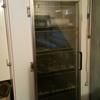 LS120 incubator