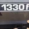 John Deere 610 Air Seeder with Flexicoil 1330 Air Cart