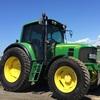 John Deere 6230 premium 100 hp