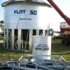 """""""Prime"""" Special of the Day - NEW 50/mt FIeld Bins in Flat Pack - 10% off RRP - Listing 438 on """"Prime"""" Specials"""