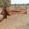 Under Auction - Land Plane 33 x 12 - 2% Buyers Premium on all Lots
