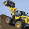 New Komatsu Loader to cut operating costs