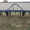 Agroplow 7 Tyne Ripper (As new condition)