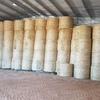 Shedded Oaten Hay Rolls For Sale