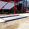 PMM Save on 14FT AXLE PAD SCALES FOR SALE