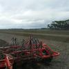 10m Horwood Bagshaw and Case MX275 Seeding Combination - Machinery & Equipment