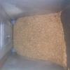 Oats w/some barley, great sheep feed