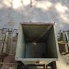 Under Auction - Army Tool Box - 2 % Buyers Premium on all lots