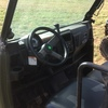 Under Auction - Polaris Ranger Side By Side - 2% + GST Buyers Premium on all Lots