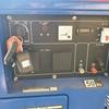 8 KVA Diesel Generator