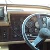 Hawkins Motor Home/Coach