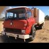 bedford diesel patrol TK TJ
