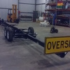 Comb Trailer 30-36ft fronts